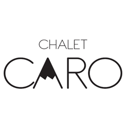 chaletcaro.com